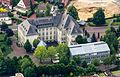 Dülmen, Hermann-Leeser-Schule -- 2014 -- 8128 -- Ausschnitt.jpg