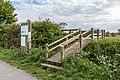 Dülmen, Naturschutzgebiet -Welter Bach- -- 2014 -- 0007.jpg
