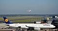 Düsseldorf, Flughafen, D-AIKL, 2011-10 CN-01.jpg