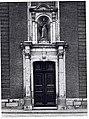 Düsseldorf, Maxkirche, Portal.jpg