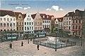 Düsseldorf Marktplatz.jpg