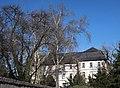 D-6-74-180-12 Schloss (1).jpg