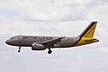 D-AGWJ A319-132 Germanwings LPA 30JAN10 (5800201751).jpg