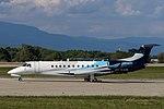D-AVIB Embraer 135BJ Legacy 600 E35L - VIB (21374997985).jpg