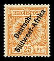 D-Südwestafrika 1897 I.jpg