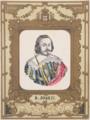 D. João IV (Colecção de Reis e Rainhas de Portugal, séc. XIX).png