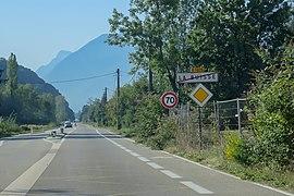 D1075 (Isère) - 2019-09-17 - IMG 3387.jpg