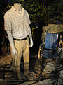 D23 Expo 2011 - Lost costumes (Locke) (6075269873).jpg