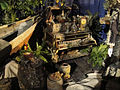 D23 Expo 2011 - Pirates of the Caribbean props (6075807012).jpg