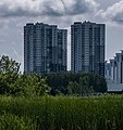 D3 residential complex in Minsk (low quality).jpg