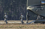 DART training saves aircraft and money 140310-A-HQ885-002.jpg