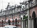 DASI Old Street ,TAIWAN.jpg