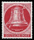 DBPB 1951 77 Freiheitsglocke links.jpg