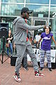 DC Funk Parade 2015, U Street (16749429354).jpg