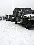 DC National Guard (24521897546).jpg