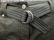 https://upload.wikimedia.org/wikipedia/commons/thumb/7/73/DD-Belt.JPG/180px-DD-Belt.JPG