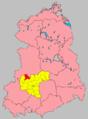 DDR-Bezirk-Halle-Kreis-Aschersleben.png