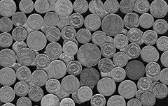 liste ddr münzen