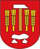 Neubörger
