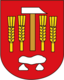 Coat of arms of Neubörger