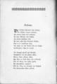 DE Poe Ausgewählte Gedichte 30.png