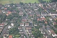 DE Suburbs of Hannover.jpg