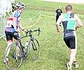 DF Triathlon Lilliput Mullingar (7837100166).jpg