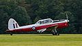 DHC-1 Chipmunk 22 F-AZQM OTT 2013 02.jpg