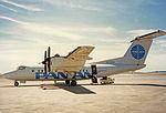DHC-7 N174RA Pan Am Ex KBOS 02.08.87R edited-3.jpg