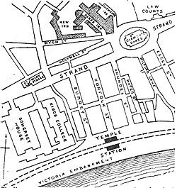 DISTRICT(1888) p111 - Temple (map).jpg