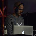 DJ Emerson 01.jpg