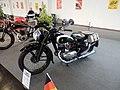 DKW NZ 350-1939 (10610788334).jpg