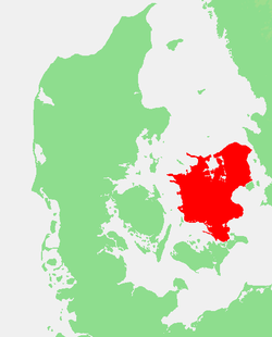 DK - Zealand.PNG