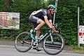 DM Rad 2017 Männer Rd10 22 Silvio Herklotz.jpg
