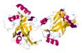 DNA Ligase 3OLN.pdb.png