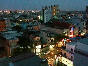 DN Hai Chau evening city view.JPG