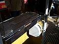 DOD vozovna Motol, T1, stanoviště průvodčího.jpg