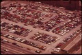 DOWNTOWN PARKING LOT - NARA - 550100.tif