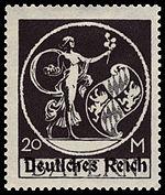 DR 1920 138 Bayern Abschiedsserie.jpg