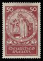 DR 1924 354 Nothilfe hl. Elisabeth.jpg