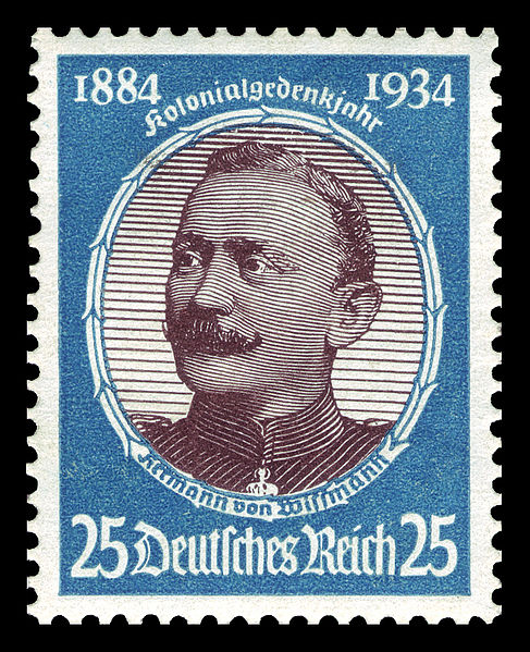 Datei:DR 1934 543 Hermann von Wissmann.jpg