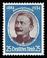DR 1934 543 Hermann von Wissmann.jpg