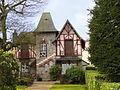 DSC00166- Quartier Belle Epoque- Villa La Juchée.JPG
