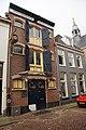 DSC08433 - KAMPEN (NL) (37757014571).jpg