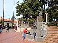 DSC27446, Hearst Castle, San Simeon, California, USA (8440757261).jpg