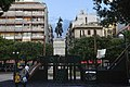 DSC 1809, Monumento Umberto I.jpg