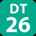 DT-26 station number.png