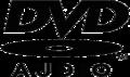 DVD audio logo.png