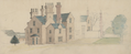 DV 27 No.Watercolour of large house.png