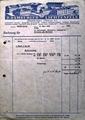 D bamberger lichtenfels 6 march 1936.png